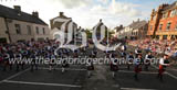 C1929302 Rathfriland District No3 Tattoo In The Square 2