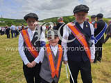 C1929502 Donegal Twelfth