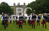C1729508 Pipe band championships