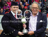 C1729509 Pipe band championships