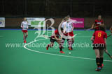 CS2003102 bhc ladies 2nds