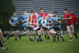 spare dhs schools cup 2