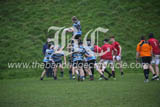 spare dhs schools cup 4