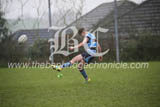 spare dhs schools cup