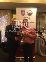 CS1803832 South Down Club of Year