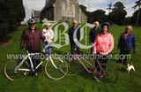 C2020301 Christ Church Annaclone Cycling Fundraiser 1