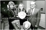 C2030022 bygone 1988 St Patrick's High School prize day 1782