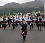 C1830514 Pipe Band Championship