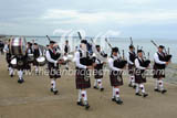 C1830517 Pipe Band Championship
