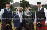 C1830521 Pipe Band Championship