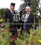 C1830523 pipe bands Moira