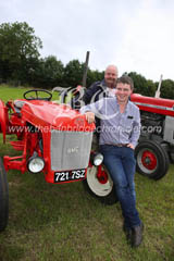 C1831019 magherally tractors