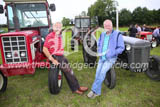C1831023 magherally tractors
