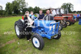 C1831025 magherally tractors