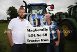 C1831026 magherally tractors