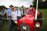 C1831027 magherally tractors