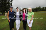 CS1831054 bb golf lady capts day