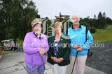 CS1831060 tgee golf lady capts day