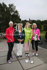 CS1831061 tgee golf lady capts day