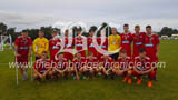 CS1831099 co down premier team