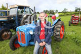 C1931142 magherally lol tractors