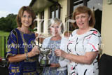 CS1931106 bb golf ladies past capts cup