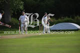 CS1833171 dcloney mills cricket