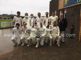 CS1833809 Cloney Mill cup winners