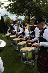 C1733007 world pipe bands 2