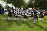 C1733008 world pipe bands