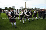 C1733009 world pipe bands