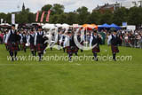 C1733010 world pipe bands