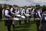 C1733011 world pipe bands