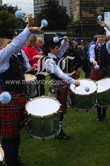 C1733012 world pipe bands
