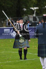 C1733013 world pipe bands