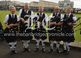 C1733508 pipe band championships