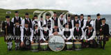 C1733509 pipe band championships