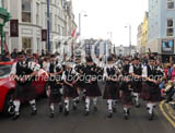 C1733510 pipe band championships