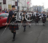 C1733512 pipe band championships