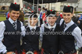 C1733513 pipe band championships