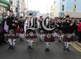 C1733514 pipe band championships