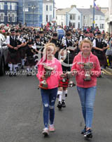 C1733515 pipe band championships