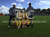 CS1934711 Rathfriland FC fun day