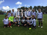 CS1934714 Rathfriland FC fun day