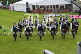 C1834102 pipe band champs closkelt