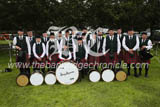 C1834106 pipe band champs harry ferguson