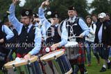 C1834109 pipe band champs sarah f fmm