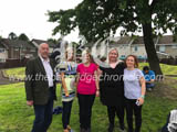 C1834416 - Marville fun day