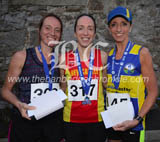 CS1834318 Rathfriland 10K and 5K Fun Run 17