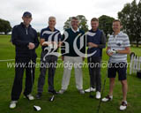 CS1834608 TANDRAGEE GC